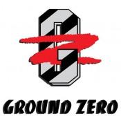 GROUND ZERO (3)