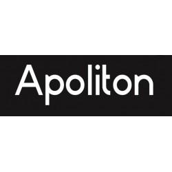 Apoliton