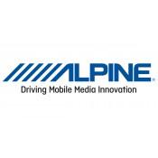 ALPINE (0)