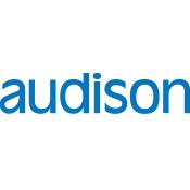 AUDISON (0)