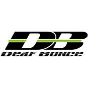 DEAF BONCE (2)