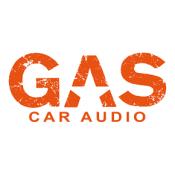 GAS (5)