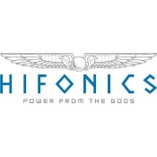 Hifonics (1)