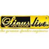 SINUS LIVE (5)