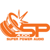 SP AUDIO (1)