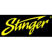 STINGER (0)