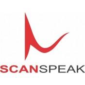 Scanspeak (12)