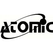 ATOMIC (4)