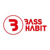 Bass Habit (2)