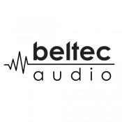 BELTEC  (6)
