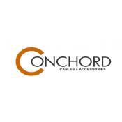 CONCHORD (5)