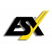 ESX KIT (1)
