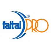 Faital Pro (1)