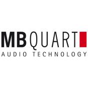 MB QUART (1)