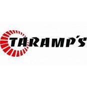 TARAMPS (12)