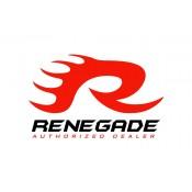 Renegade (3)