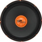 "SP AUDIO 10CM 10"" 400W"