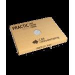 CTK PRACTIC 2.0mm (16φύλλα)