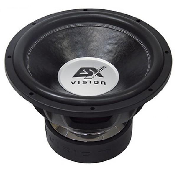 """ESX VISION VE-1522 8000W 15"""""""