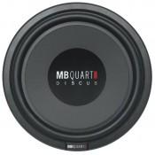 """12"""" MB QUART (2)"""