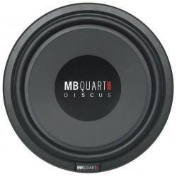 """12"""" MB QUART"""