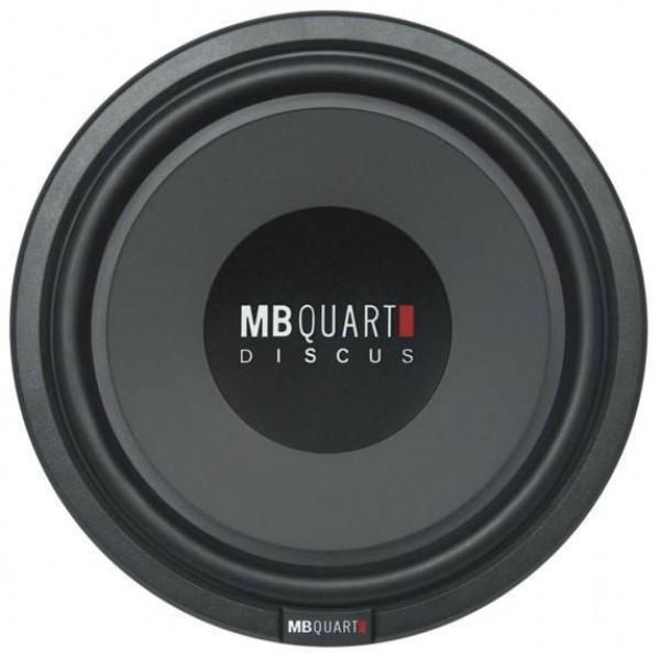 """MB Quart DWI 304 12"""" 600W"""