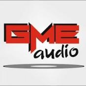 GME (2)