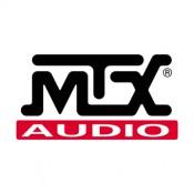 MTX Audio (12)
