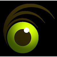 audioshop.gr