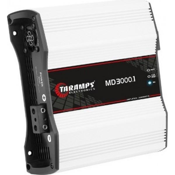 Taramps MD 3000.1